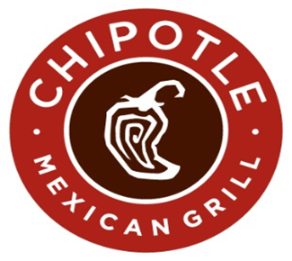 workday chipotle