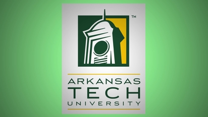 Blackboard ATU Learn – Arkansas Tech University Login