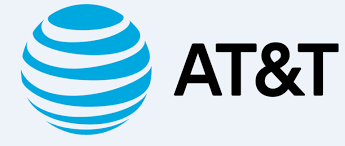 PayGOnline – PayGOnline.com AT&T Prepaid Account Login