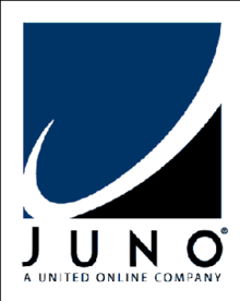 Juno Webmail – Webmail.juno.com Account Mobile Sign in