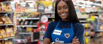 Kroger Express HR Login