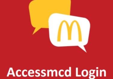 accessmcd
