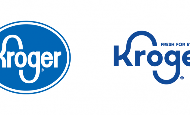 kroger express hr