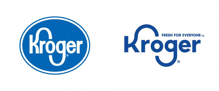 Kroger Express HR – Login My ESchedule & Pay Stub Guide