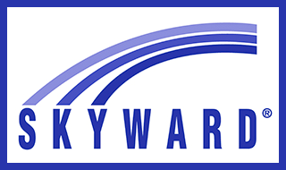 Skyward Fbisd Login – Student fortbendisd Family Access