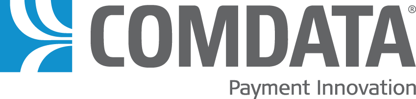 Comdata Login – Comdata Cardholder Services Sign in