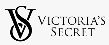 Victoria Secret Login – Employee Credit Card Payment