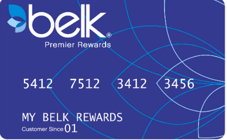 Belk Credit Card Login – belkcredit.com Mastercard Sign in