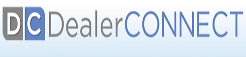 dealerconnect