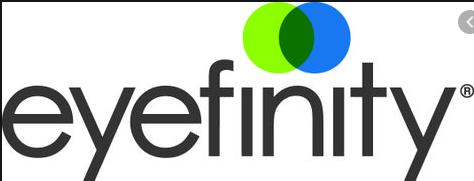 eyefinity provider login