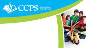 focus collier county public schools