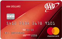 Acgcardservices | AAA Credit Card Login MasterCard Guide