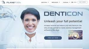 denticon login