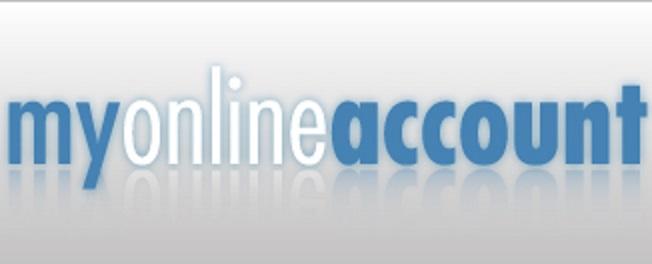Myonlineaccount – Complete Login Guide myonlineaccount.net
