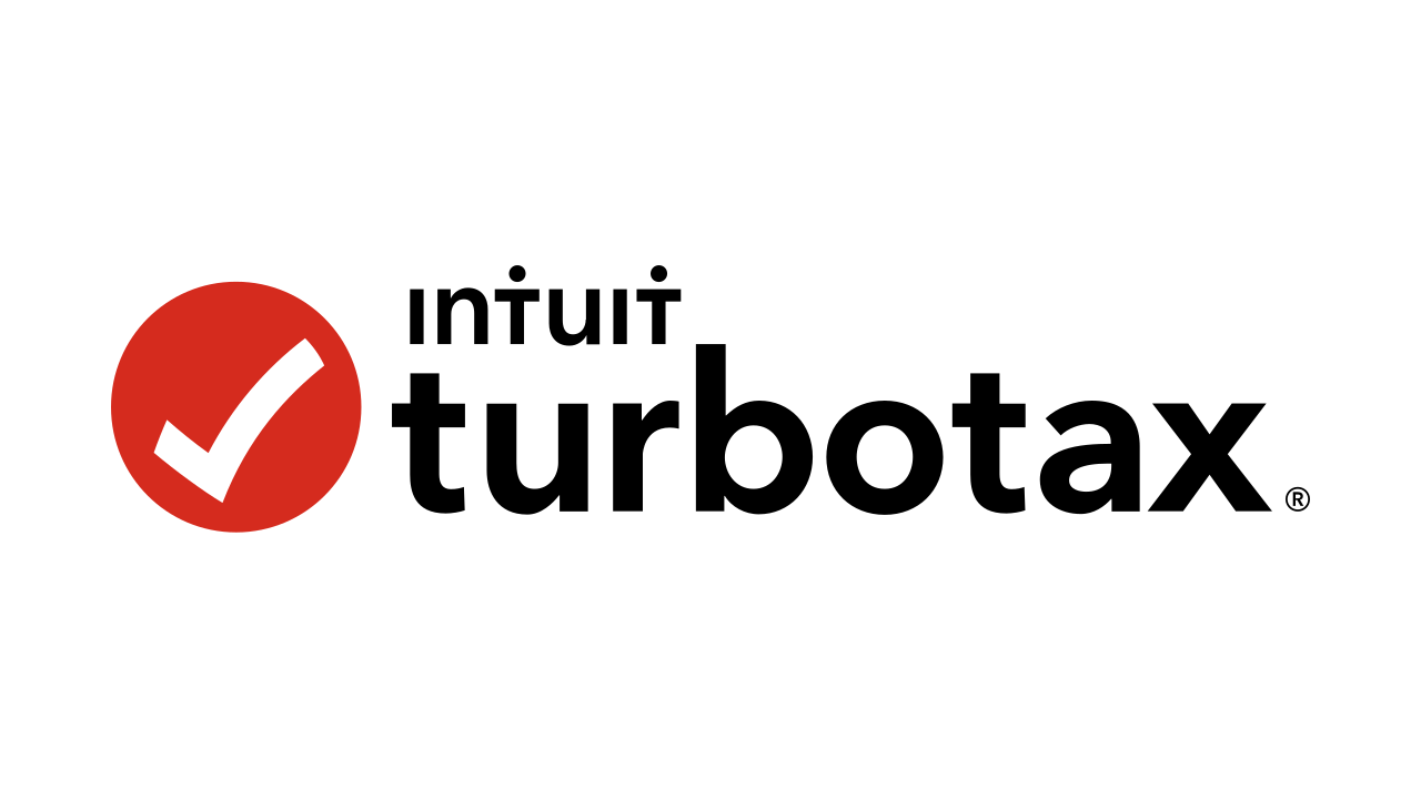 Turbotax Login – turbotax.intuit.com Intuit Card Sign In Guide