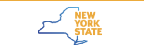 NYS Child Support Login