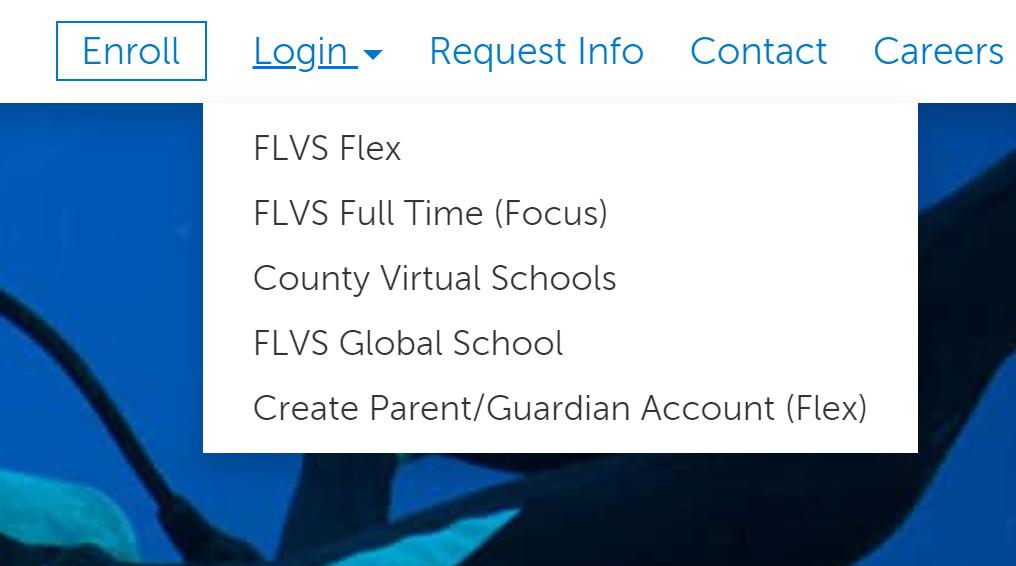 flvs login guide